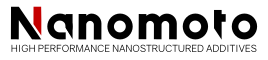 Nanomoto additivo diesel benzina olio motore liquido refrigerante sticky retina
